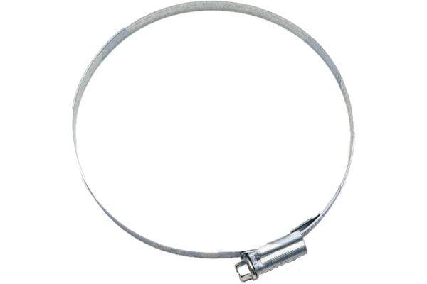 Objemka Asfa-L Mikalor 100-120 W1 (9 mm), 10 kosov