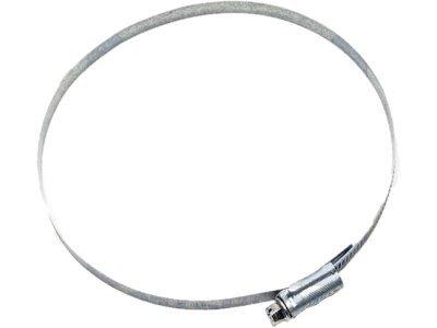 Objemka Asfa-L Mikalor 140-160 W1 (9 mm), 5 kosov