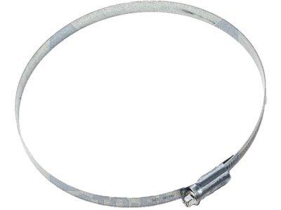 Objemka Asfa-L Mikalor 150-170 W1 (9 mm), 5 kosov