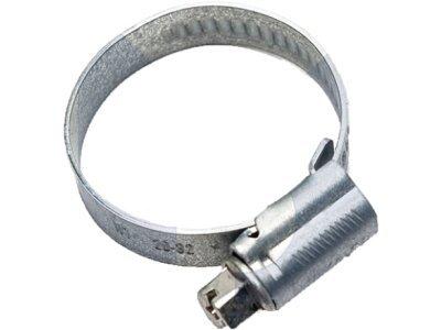 Objemka Asfa-L Mikalor 20-32 W1 (9 mm), 10 kosov