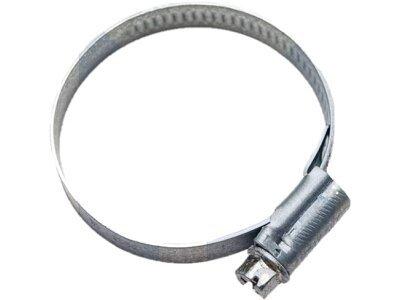 Objemka Asfa-L Mikalor  32-50 W1 (9 mm), 10 kosov