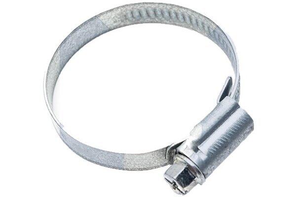 Objemka Asfa-L Mikalor  40-60 W1 (9 mm), 10 kosov