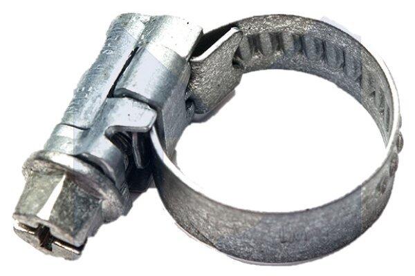 Objemka Asfa-L Mikalor 80-100 W1 (9 mm), 5 kosov