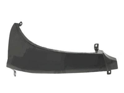 Obloga stražnjeg svjetla Toyota Avensis 00-03 LB