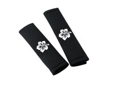 Obloga varnostnega pasu, cvet, set