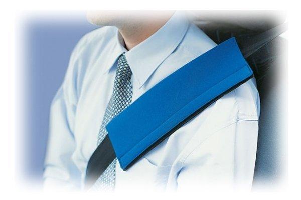 Obloga varnostnega pasu pas Kegel, modra