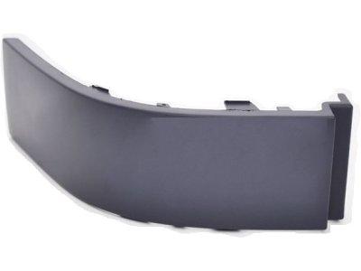 Obloga zadnjeg svetla Ford Galaxy 00-06