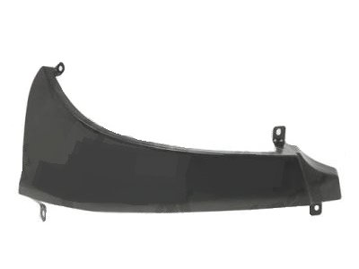Obloga zadnjeg svetla Toyota Avensis 00-03 LB