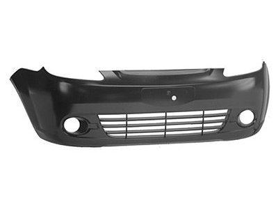 Odbijač Chevrolet Matiz 05-07