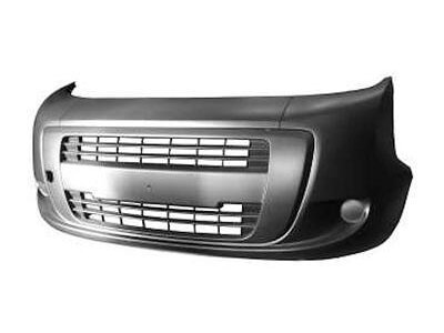 Odbijač Fiat Fiorino Qubo 08-