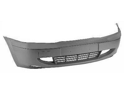 Odbijač Ford Fiesta 00-01