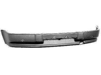 Odbijač Ford TRANSIT 94-00