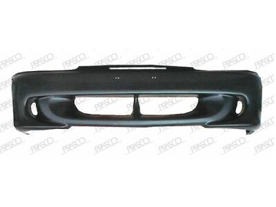 Odbijač HN0121001OE - Hyundai Accent 94-00, 3 vrata, Original