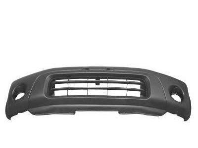 Odbijač Honda CRV 99-02