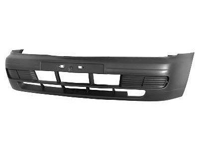 Odbijač Nissan Almera N15 95-