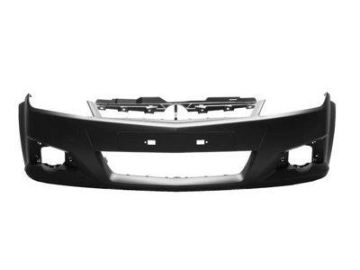 Odbijač Opel Tigra Twintop 04-