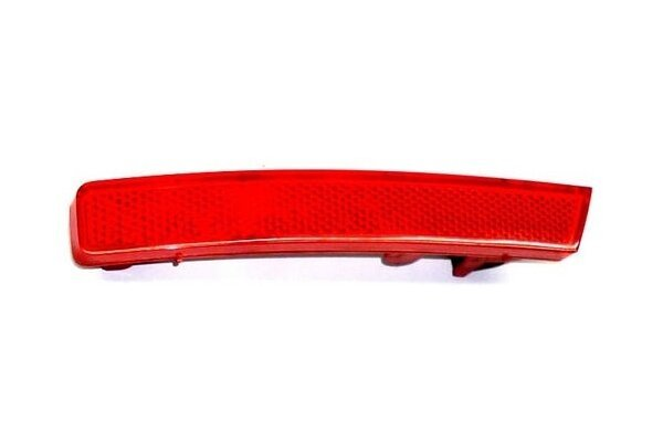 Odsevnik Alfa Romeo 147 00-