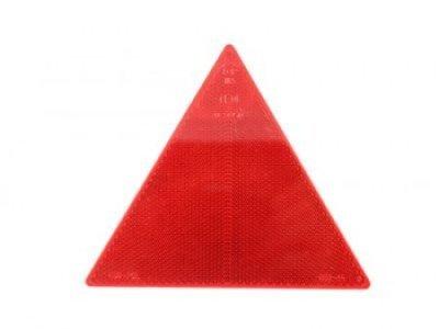 Odsevnik (trikotnik), višina 130mm