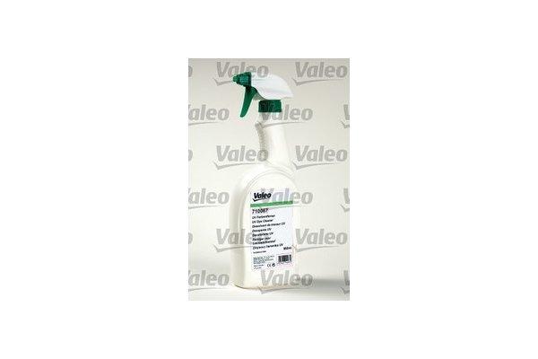 Odstranjevalec kontrasta UV 960ml
