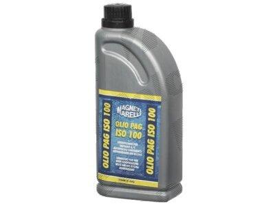 Ölkühlmittel 1L , PAG ISO 100