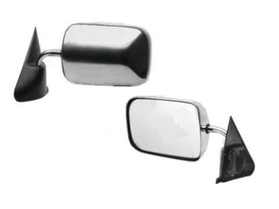 Ogledalo Dodge RAM 94-97