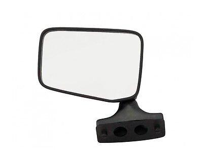 Ogledalo Fiat 126 FL/ST 72-00