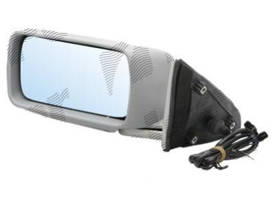 Ogledalo Lancia Kappa 94-01