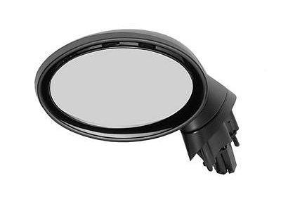 Ogledalo Mini One, Cooper 01-06, električni pomik, 5 pin