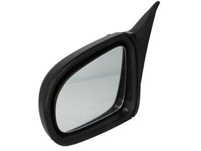 Ogledalo Opel Combo 93-00, električni pomik, ogrevano, 5 pin