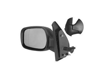 Ogledalo Renault Kangoo 01-, ročni pomik