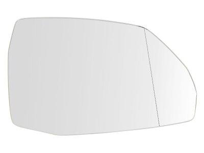 Ogledalo retrovizora Audi Q7 15-