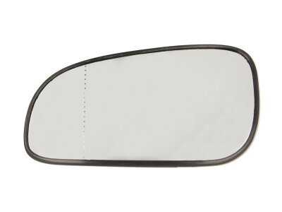Ogledalo retrovizora Volvo V70/S60/S80 00-04