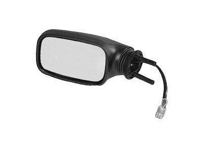 Ogledalo Rover 200 95-99, električni pomik