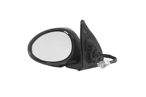 Ogledalo Rover 45 00-05, električni pomik, 5 pin