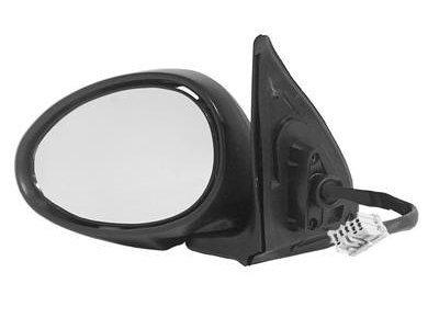 Ogledalo Rover 45 00-05, ročni pomik