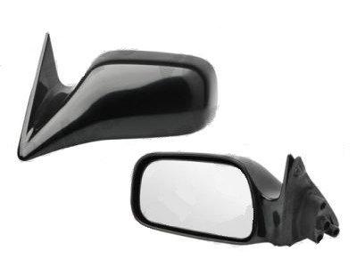 Ogledalo Toyota Camry 91-96