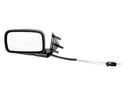 Ogledalo Volkswagen Golf 83-92, ročni pomik