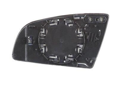 Ogledalo za retrovizor Audi A4 00-07