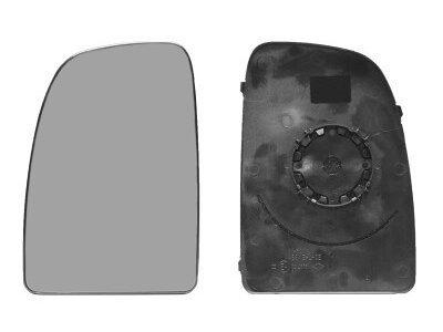 Ogledalo za retrovizor Citroen/Fiat/Peugeot Jumper/Ducato/Boxer 06-