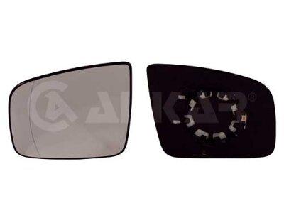 Ogledalo za retrovizor Daewoo Tico 91-00