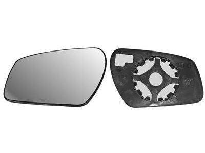 Ogledalo za retrovizor Ford Mondeo 03-