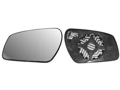 Ogledalo za retrovizor Ford Mondeo 03- grijano