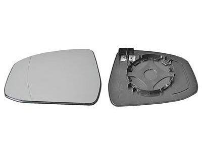 Ogledalo za retrovizor Ford Mondeo 07-10