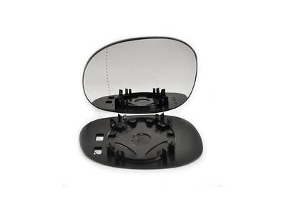 Ogledalo za retrovizor (grijano) Citroen C3 Pluriel 03-10