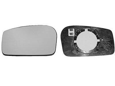 Ogledalo za retrovizor Lancia Zeta 95-02 grijano
