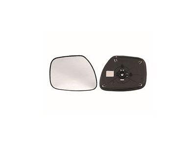 Ogledalo za retrovizor Mazda 2/3 03-