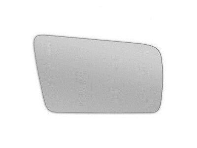 Ogledalo za retrovizor Mercedes CLS (C218) 11-