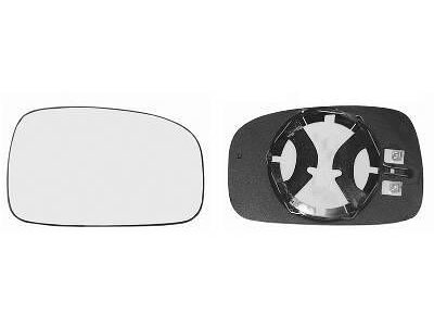 Ogledalo za retrovizor Peugeot 306 92-03