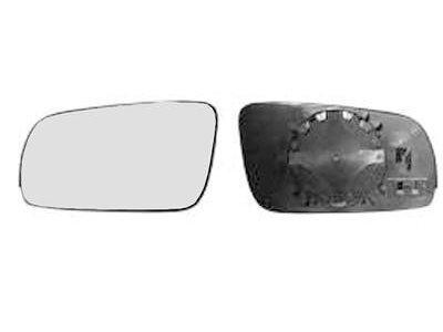 Ogledalo za retrovizor Skoda Felicia 94-01 grijano