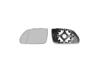 Ogledalo za Retrovizor Škoda Octavia 04-